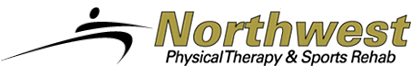 Northwest Physical Therapy and Sports Rehab